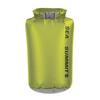 Sea to Summit Ultra-Sil - Para tener el equipaje ordenado - 4l verde